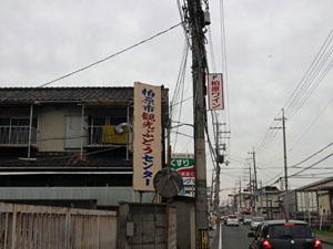 12.jpg