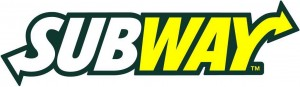 subway_logo-300x87.jpg
