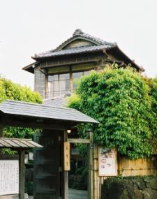 yamamototei-soto3.jpg