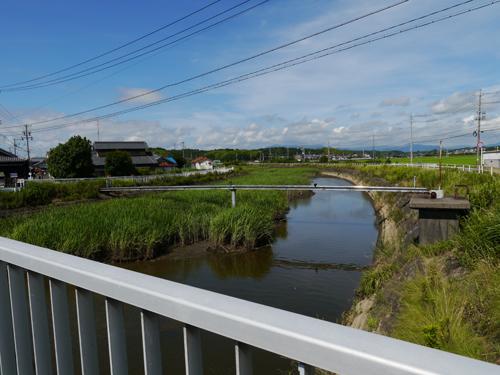 ookurabashi.jpg