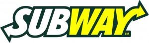 subway_logo-300x87.jpg